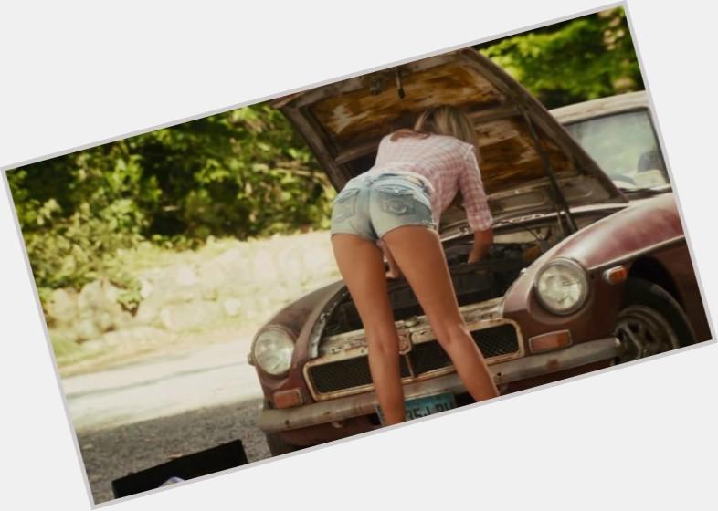 Selfie Selena Royle nude (65 photos) Topless, iCloud, butt