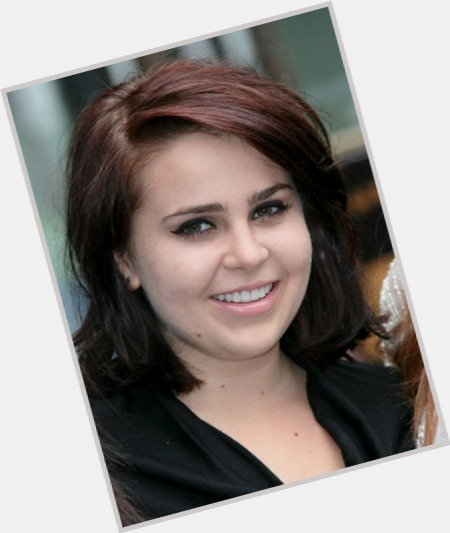 Mae Whitman birthday 2015
