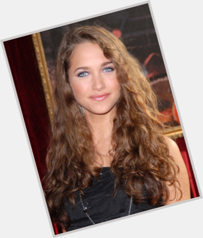 maiara walsh cory in the house 7