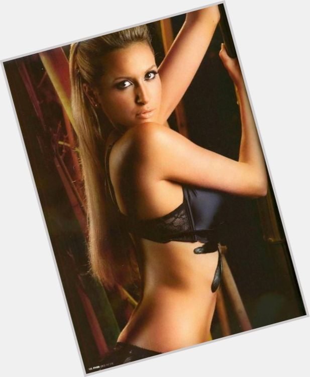 mandy grace capristo hot 2