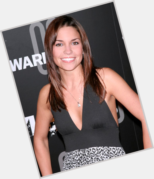 Mandy Musgrave birthday 2015