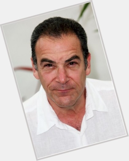 Mandy Patinkin birthday 2015