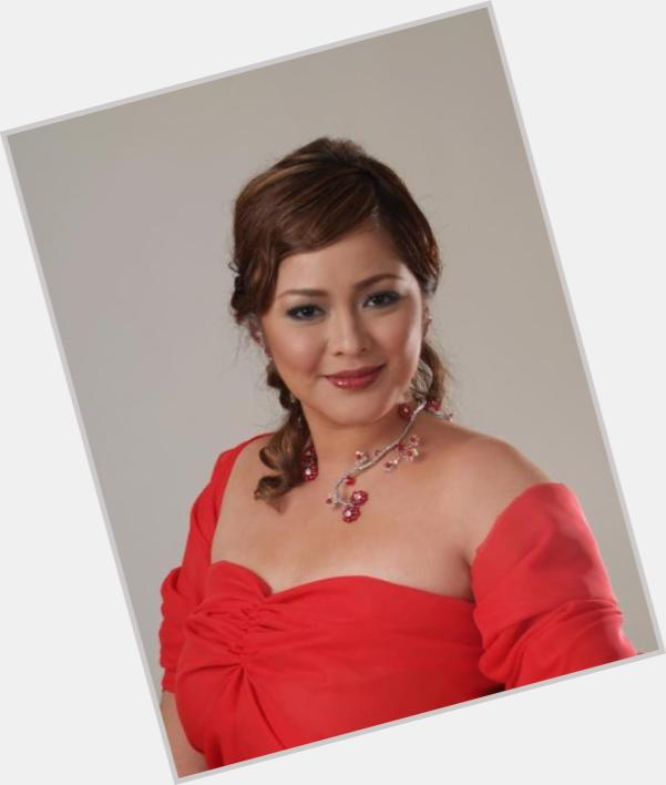 Manilyn Reynes birthday 2015