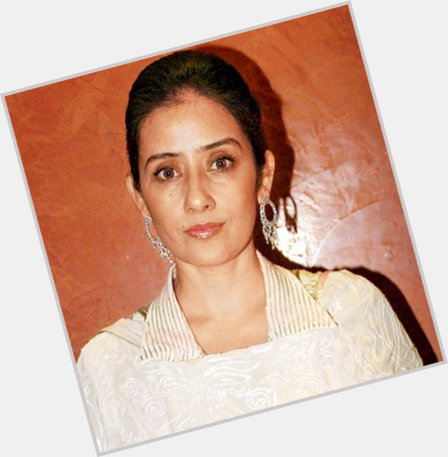 Manisha Koirala birthday 2015