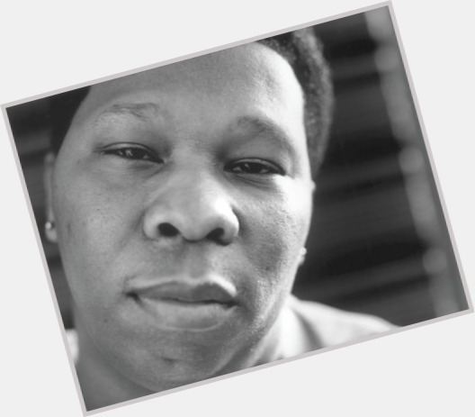 Mannie Fresh birthday 2015