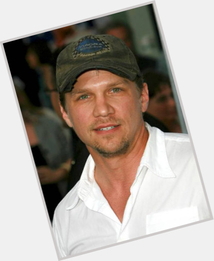 Marc Blucas birthday 2015