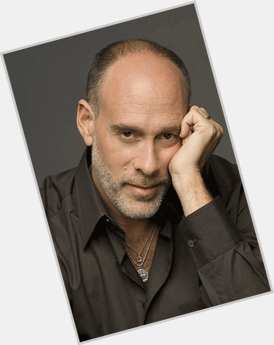 Marc Cohn birthday 2015