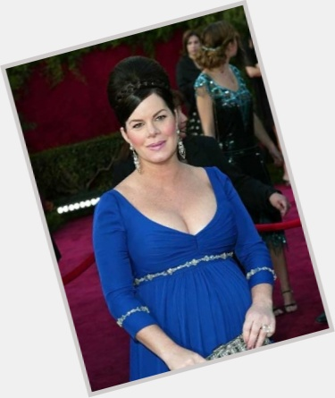 marcia gay harden young 7