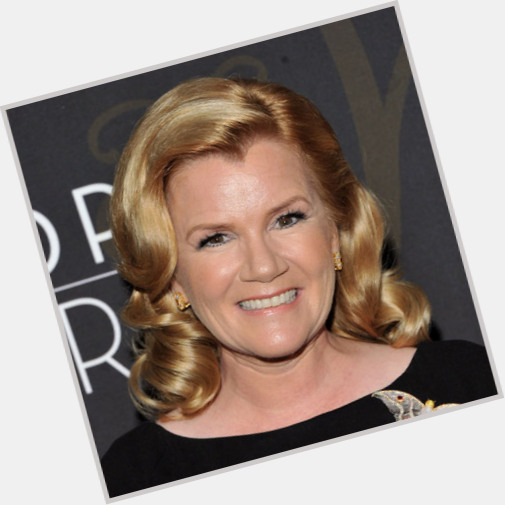 mare winningham st elmo s fire 0