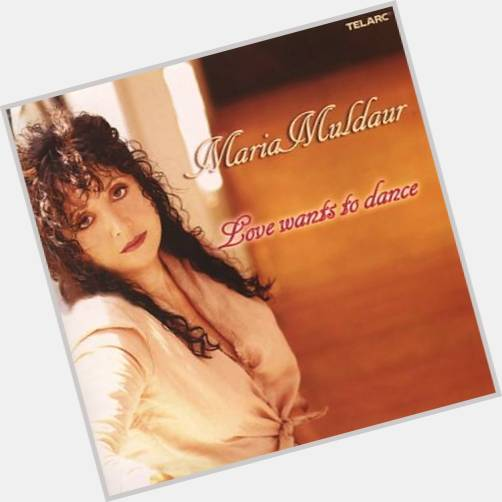 maria muldaur midnight at the oasis 8