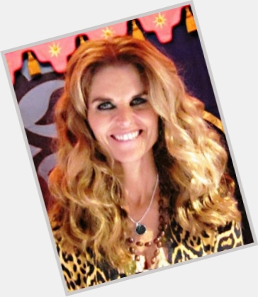 Maria Shriver birthday 2015