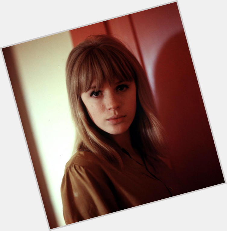 Marianne Faithfull birthday 2015