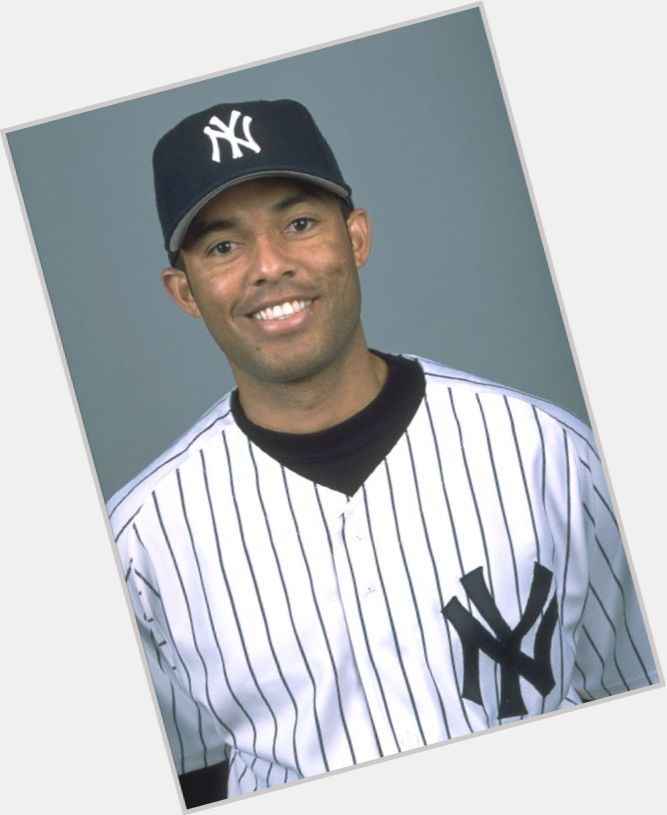 Mariano Rivera birthday 2015