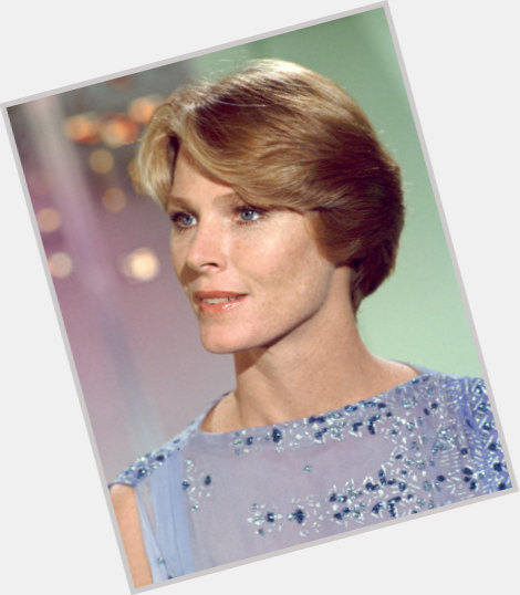 Mariette Hartley birthday 2015