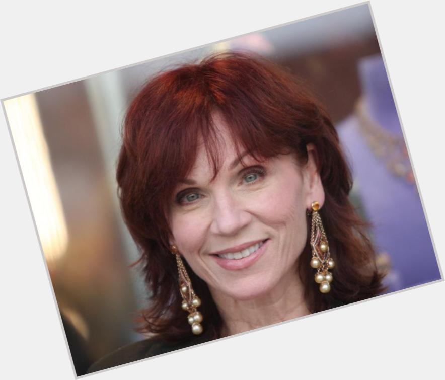 Marilu Henner birthday 2015