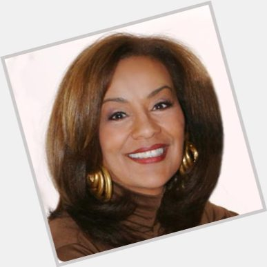 Marilyn Mccoo birthday 2015