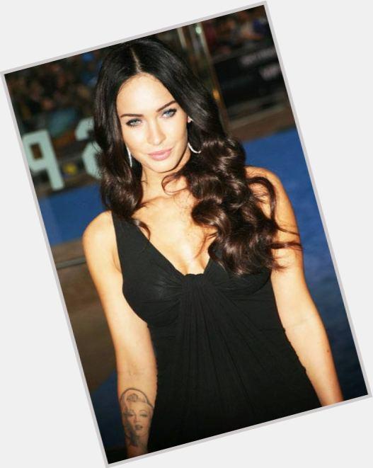 Megan Monroe Nude Photos 53