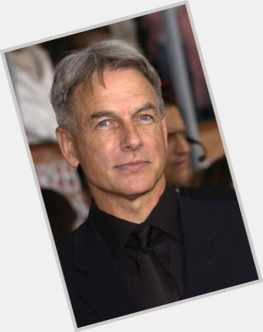 Mark Harmon birthday 2015