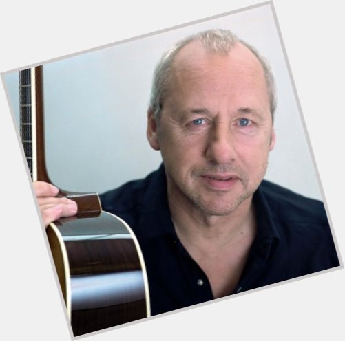 Mark Knopfler birthday 2015