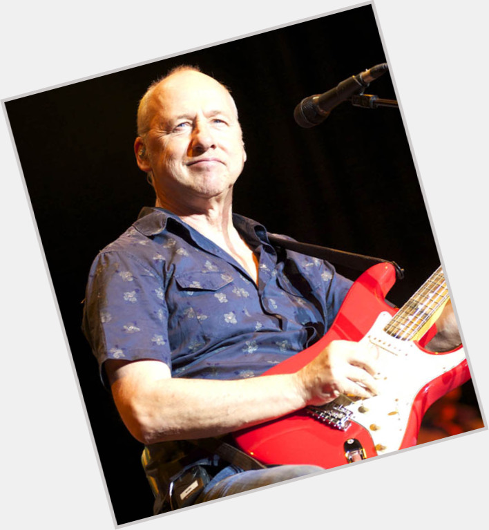 mark knopfler wallpaper 2