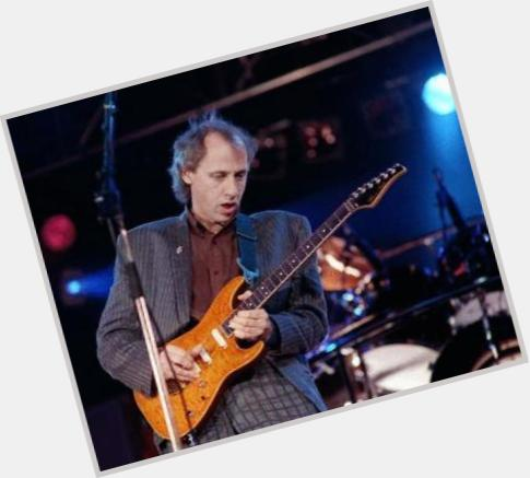 mark knopfler wallpaper 3