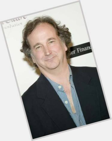 Mark Linn Baker birthday 2015