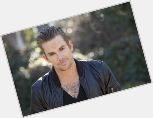 Mark Mcgrath birthday 2015