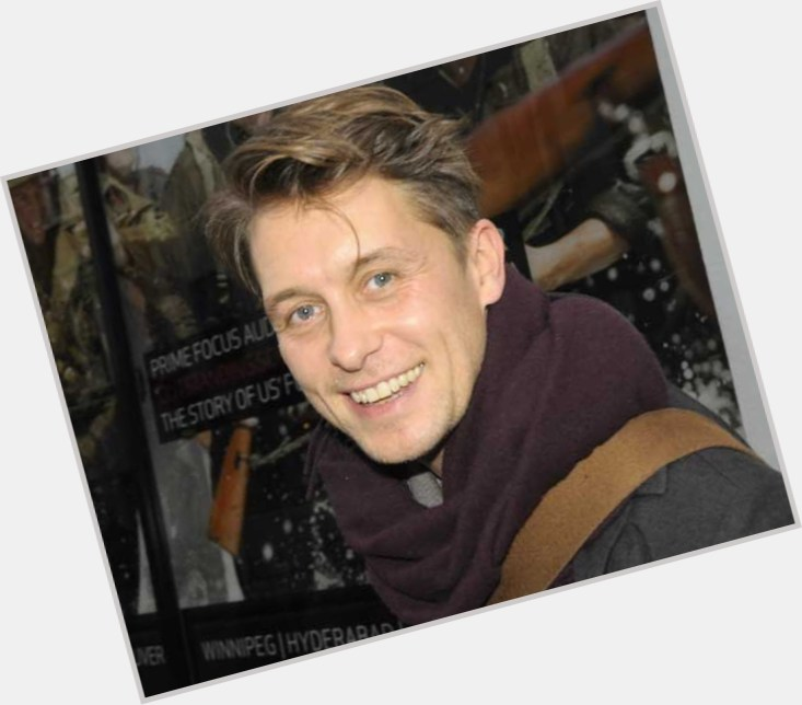 Mark Owen's Birthday Celebration | HappyBday to