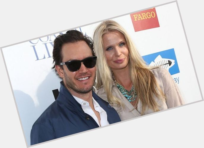 Mark Paul Gosselaar birthday 2015