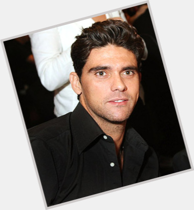 Mark Philippoussis birthday 2015