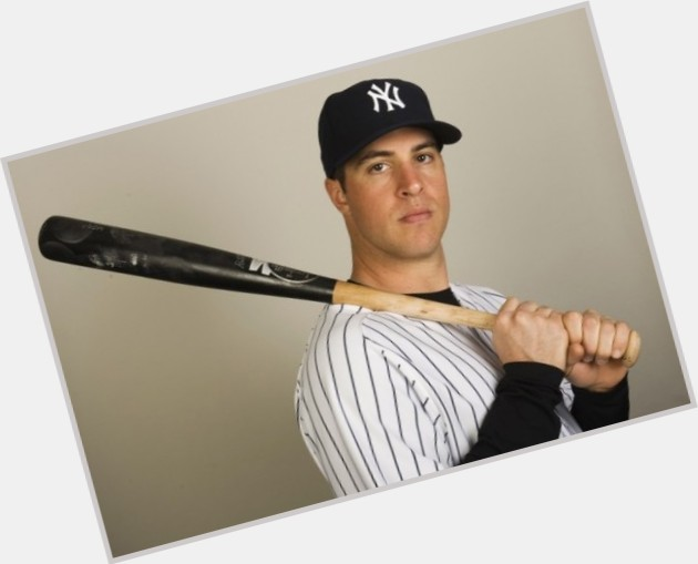 Mark Teixeira birthday 2015