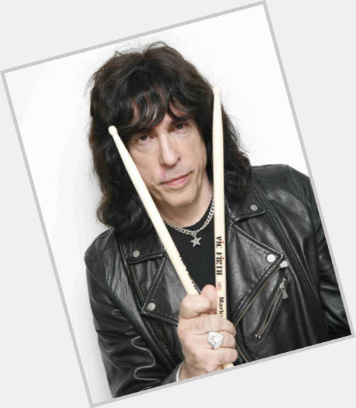 Marky Ramone birthday 2015