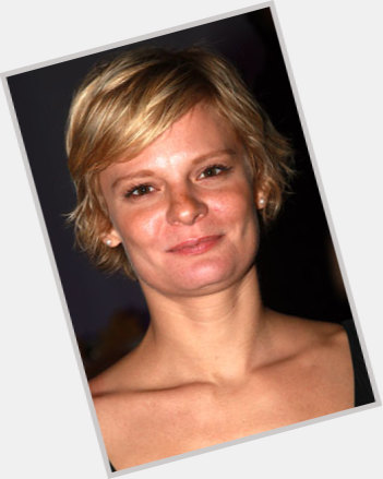 Martha Plimpton birthday 2015