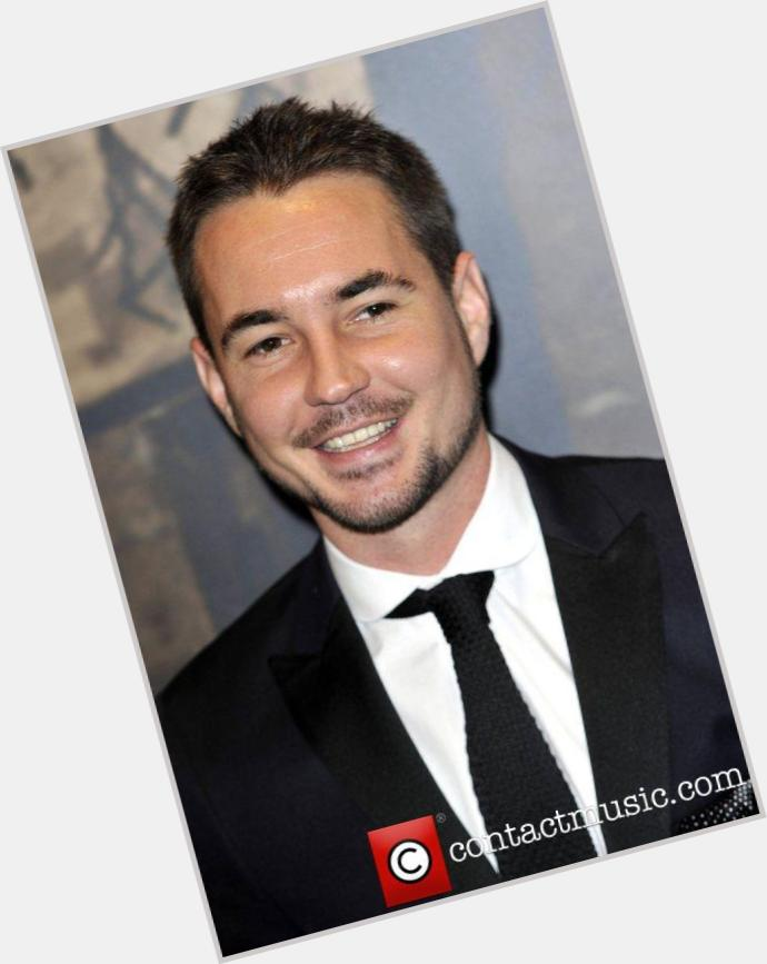 martin compston filth
