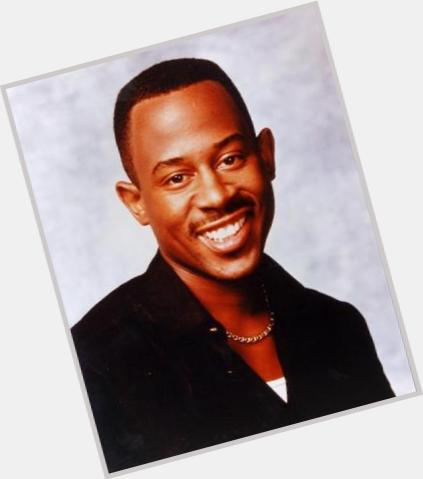 Martin Lawrence birthday 2015