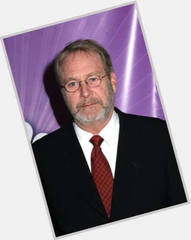 Martin Mull birthday 2015