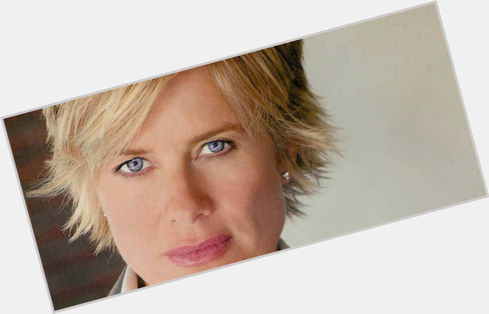 Mary Beth Evans birthday 2015