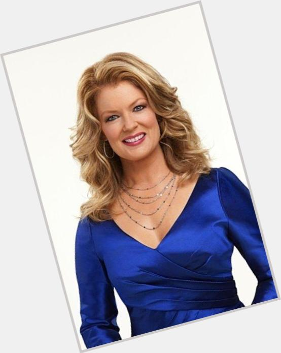 mary hart without makeup 5
