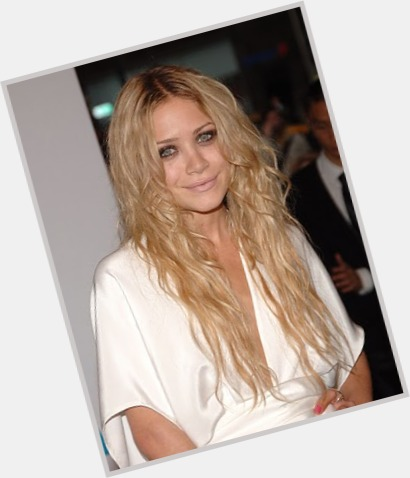 Mary Kate Olsen birthday 2015