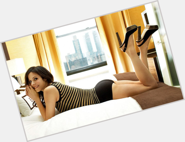 Mary Louise Parker 2013 11