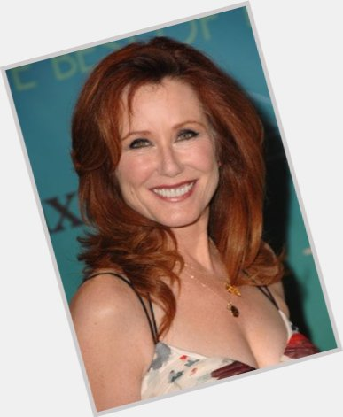 Mary Mcdonnell birthday 2015