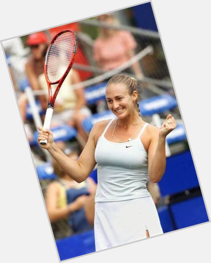 Mary Pierce 2012 5