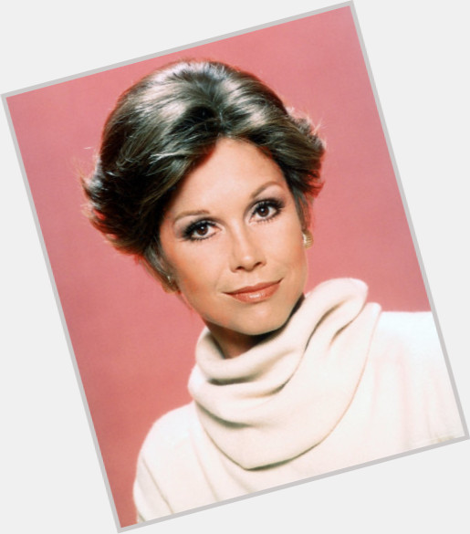 Mary Tyler Moore birthday 2015