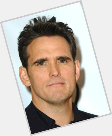 Matt Dillon birthday 2015