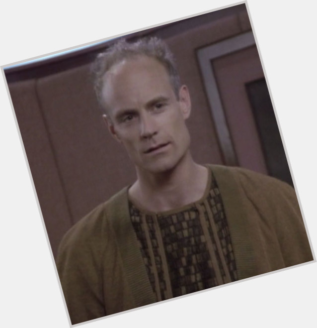 matt frewer related to jim carrey