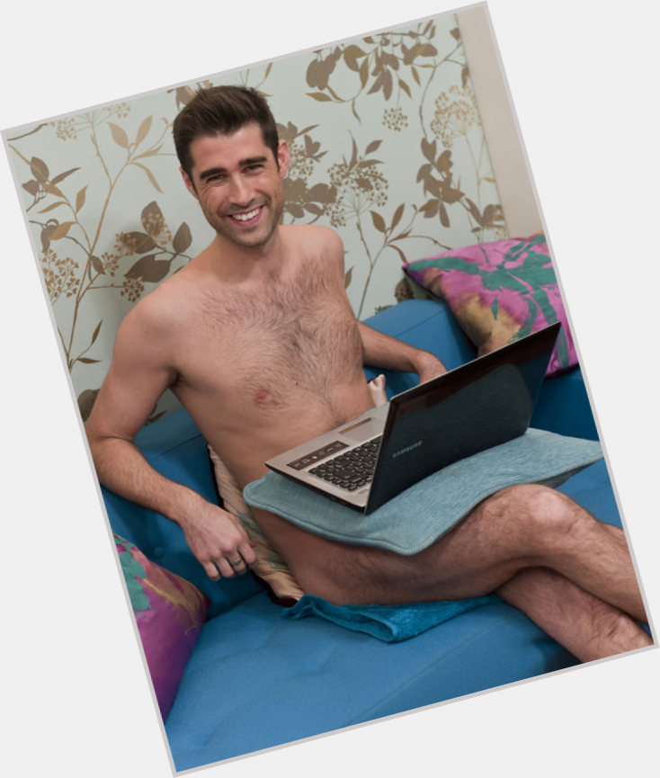 pinson gay singles Use advanced search to find the exact prisoner you want to write to search by age, location, and more use birthday search to send birthday cards and greetings use state search to find prisoners in your state.