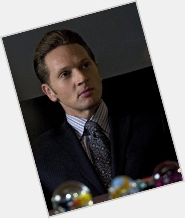 matt ross american horror story 2