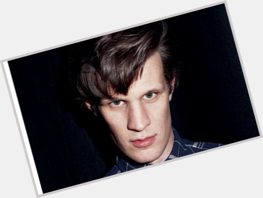 Matt Smith birthday 2015
