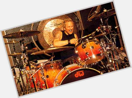 Matt Sorum birthday 2015
