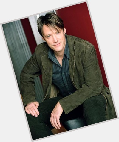 Matthew Ashford birthday 2015